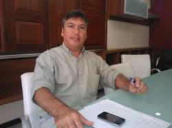 Bastico Moraes