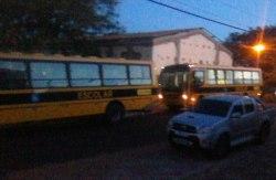 onibus escolar2