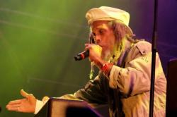 Cedric-Myton-The-Congos