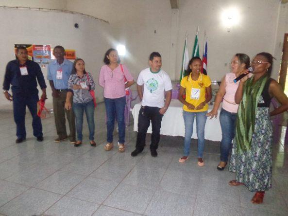 seminário18