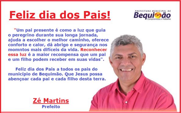 Zé Martins