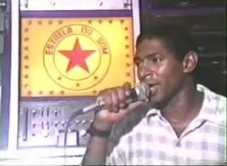 DJ Antônio José, o filho de Bequimão que conquistou o Maranhão