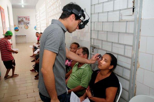 Dr. Lucas Soares
