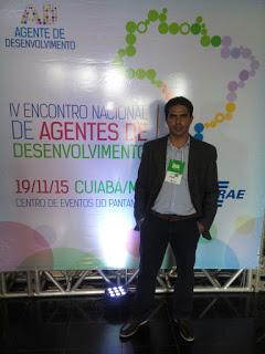 """Palestra sobre """"Estratégias colaborativas para cidades mais democráticas"""""""