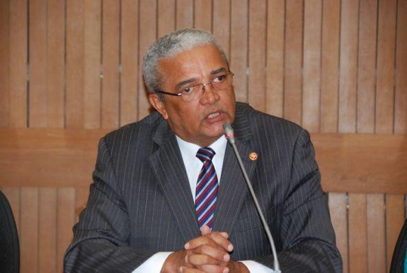 Paulo Avelar destacou a preocupação do MP com o transporte escolar