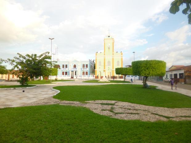 Foto_Viana