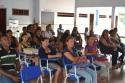 Cinco cursos de formação continuada para professores e professoras