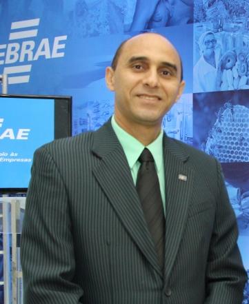 Para o diretor superintendente do Sebrae no Maranhão, João Martins, o Empreender mais Simples é de grande importância para os pequenos negócios neste momento de retomada da economia nacional.