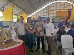 Seminário turismo (2)