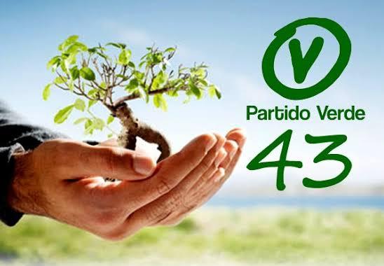 MAIKON RIOS: ELEIÇÕES 2020: PV É O PRIMEIRO PARTIDO DE ITAPAJÉ A MARCAR  CONVENÇÃO MUNICIPAL